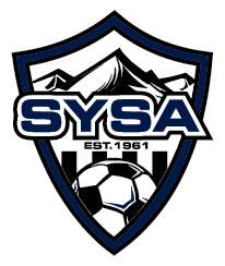 SYSA - Squamish Youth Soccer Association